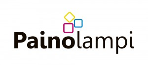 painolampi_logo _2013.cdr