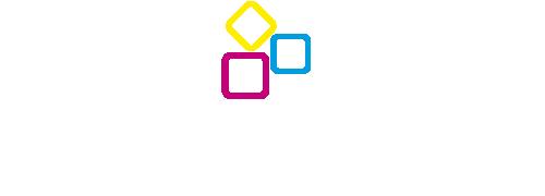 Painolampi Logo